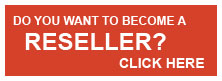 Do you want to become a reseller? Click Here